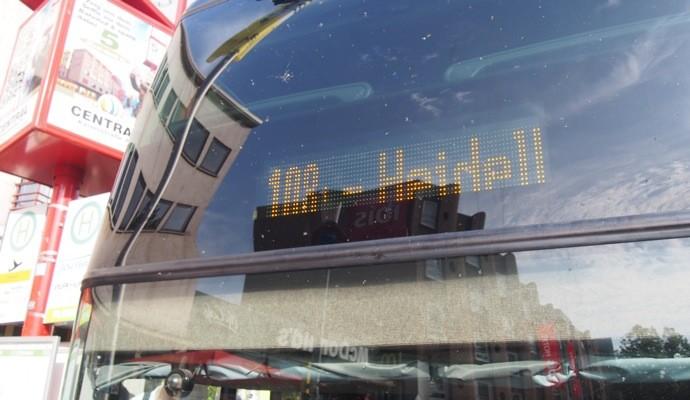th P5191331 690x400 ドイツ格安旅行に必須のバス移動!FLiXBUSの予約方法と使い方!