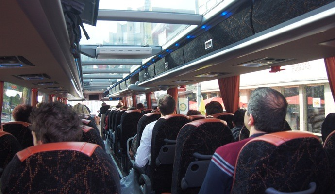 th P5191334 690x400 ドイツ格安旅行に必須のバス移動!FLiXBUSの予約方法と使い方!