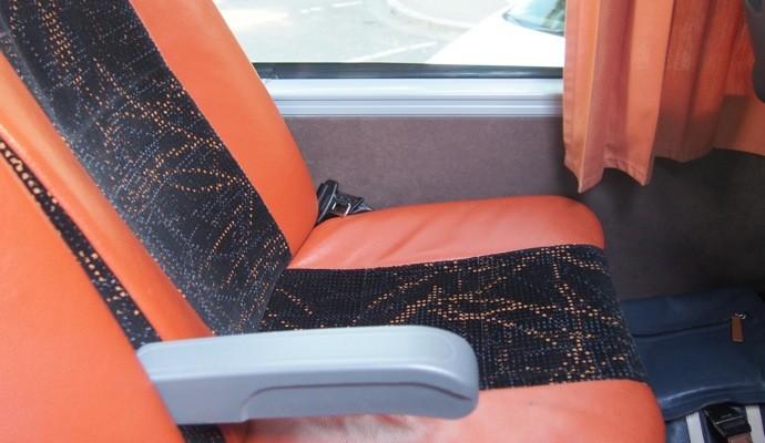 th P5191338 690x400 ドイツ格安旅行に必須のバス移動!FLiXBUSの予約方法と使い方!