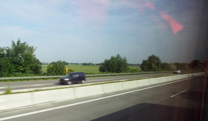 th P5191339 690x400 ドイツ格安旅行に必須のバス移動!FLiXBUSの予約方法と使い方!