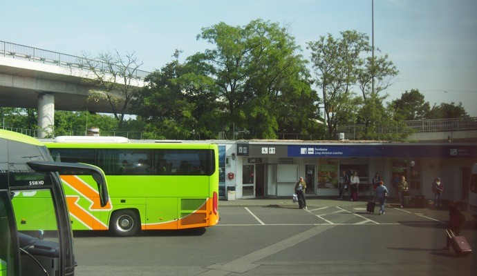 th P5191343 690x400 ドイツ格安旅行に必須のバス移動!FLiXBUSの予約方法と使い方!