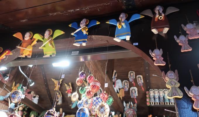 nurnbergerchristkindlesmarkt16 来場200万人!?世界が憧れるニュルンベルクのクリスマスマーケットどんな感じ?