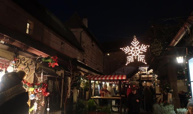 nurnbergerchristkindlesmarkt27 来場200万人!?世界が憧れるニュルンベルクのクリスマスマーケットどんな感じ?