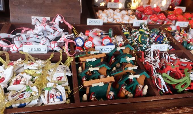 nurnbergerchristkindlesmarkt4 来場200万人!?世界が憧れるニュルンベルクのクリスマスマーケットどんな感じ?