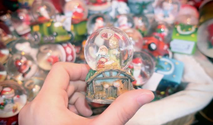 nurnbergerchristkindlesmarkt5 来場200万人!?世界が憧れるニュルンベルクのクリスマスマーケットどんな感じ?