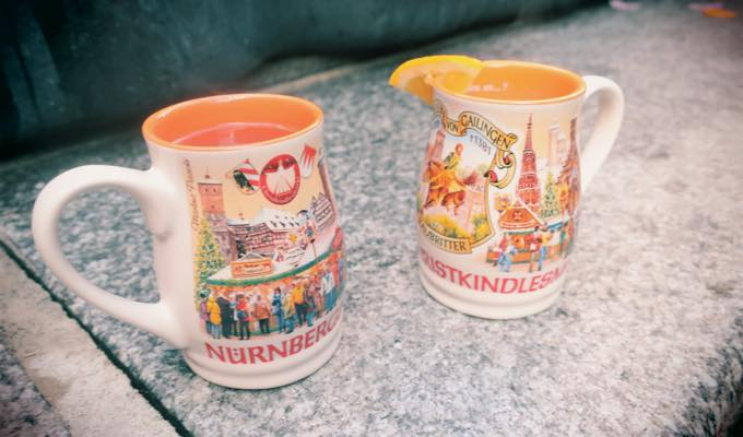 nurnbergerchristkindlesmarkt9 来場200万人!?世界が憧れるニュルンベルクのクリスマスマーケットどんな感じ?