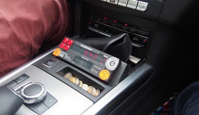 Mytaxi price 690x400 Uber使えない!ドイツで簡単にタクシーを呼べるアプリ『Mytaxi』を使ってみた!