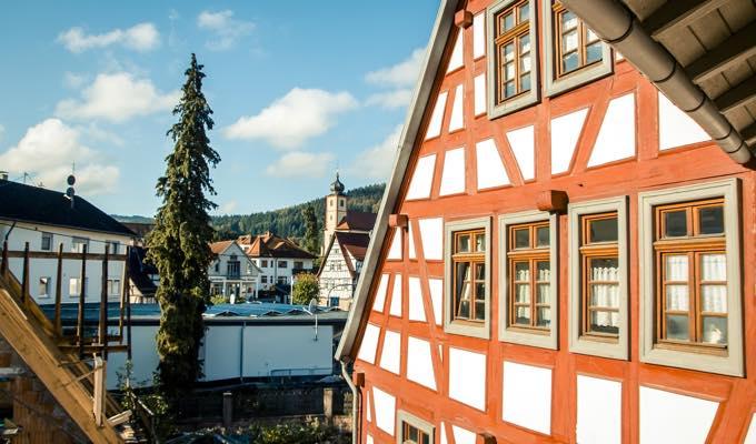 th germany house ドイツ留学行きたいけど不安!学校や年齢、悩みと不安解消法!