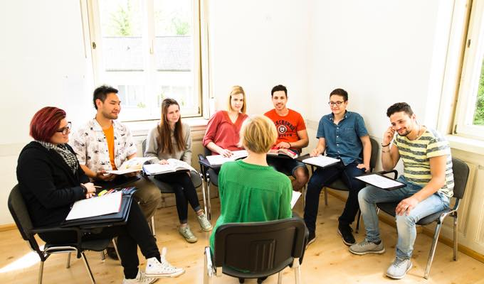 alpadia school ドイツ留学オススメの都市はどこ?語学学校を都市別に紹介!