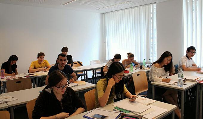 fuu berlin school ドイツ留学オススメの都市はどこ?語学学校を都市別に紹介!