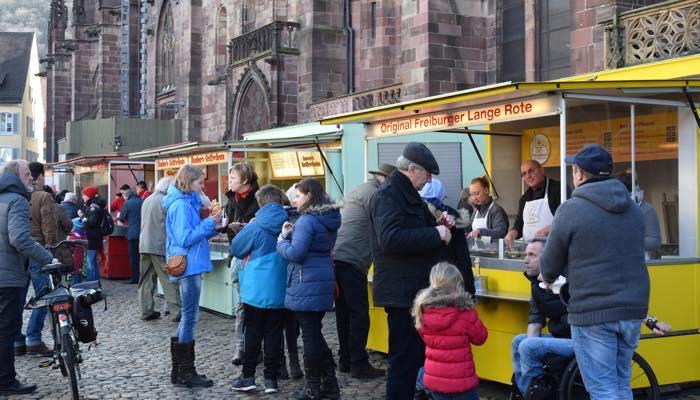 freiburg view 2 少人数でドイツ留学!フライブルクにある学校アルパディアとは?