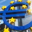 euro-transfar