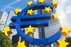 ドイツ留学に必要な高い海外送金手数料とは?