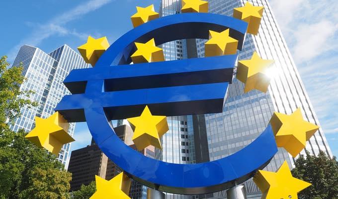 euro transfar ドイツ留学に必要な高い海外送金手数料とは?