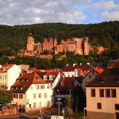 英語留学ではなくドイツへ留学する時に気になった7つの疑問