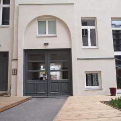 ドイツでアパートまたは部屋を探す方法